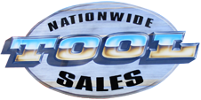 Nationwide Tool Sales mobile tool sales Sunshine Coast
